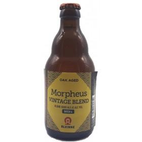 Alvinne Morpheus Vintage Sour Batch 4