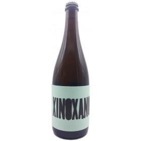 Cyclic Beer Farm Xino Xano