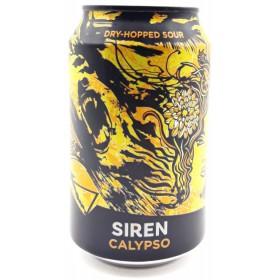 Siren Calypso