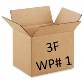 Packaging Winter Pack 3F -1 (12x37.5cl)