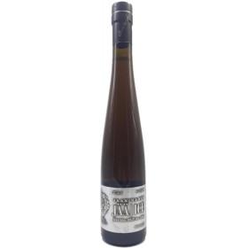 Jaanihanso Jääsiider - Ice Cider