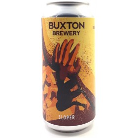 Buxton Sloper