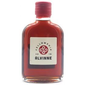 Alvinne's Felowship 2019 -6 - IceBay of Forochel