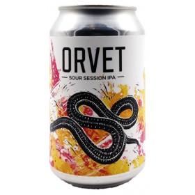 La Source Orvet