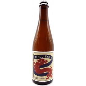 Stillwell Rieslinger