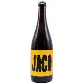 Cyclic Beer Farm Jaco