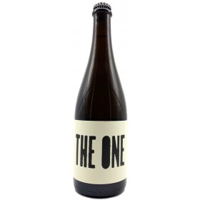 Cyclic Beer Farm The One
