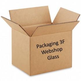 Packaging 3F Webshop Glass / Mug