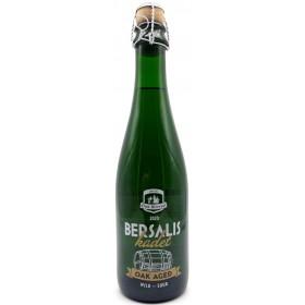 Oud Beersel Bersalis Kadet OA 2020