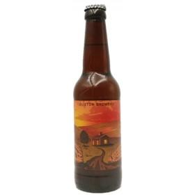 Buxton Fruit Barrel Aged Farmhouse Ale