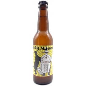 L'Ermitage Holy Mountain - Citra