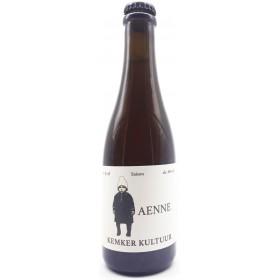 Kemker Aenne