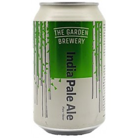 The Garden India Pale Ale