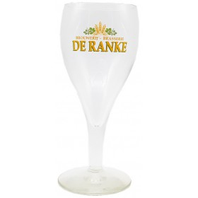 De Ranke Small Glass