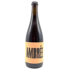 Cyclic Beer Farm Ambrée