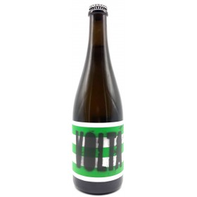 Cyclic Beer Farm Volta