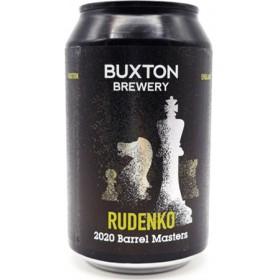 Buxton Rudenko