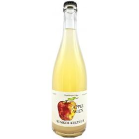 Kemker Appel Wien (Farmhouse Cider)