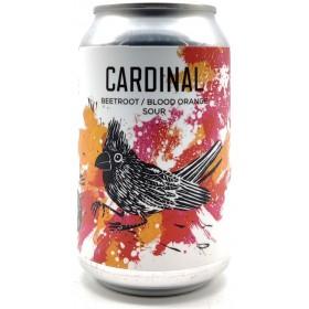 La Source Cardinal