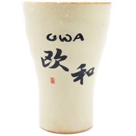 OWA Ceramic Cup