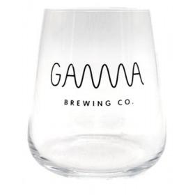 Gamma Tumbler