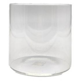 Gamma Universal Glass