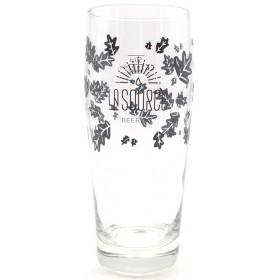 La Source Tumbler Glass