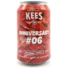Kees Anniversary -6
