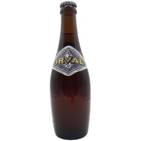 Orval 2021