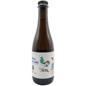 Stu Mostów / Little Earth WILD -8 Bière de Table