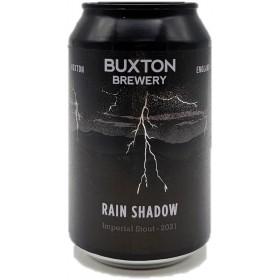 Buxton Rain Shadow 2021