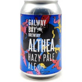 Galway Bay Althea