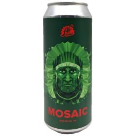 AF Brew Mosaic