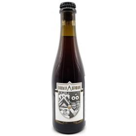 Double A Brewing Tafel Bier