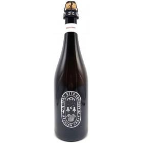 Misery / Sambre Bière de Foudre