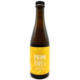 La Source Primitive 017 - Kumquat Imperial Sour