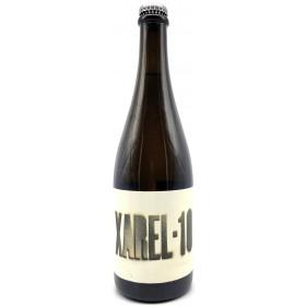 Cyclic Beer Farm Xarel·10