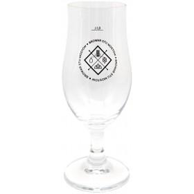 Stu Mostow Glass