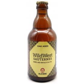 Alvinne Wild West Sauternes