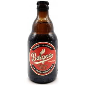 Belgoo Hoppy Pils