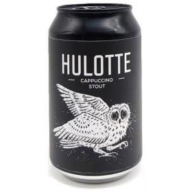La Source Hulotte