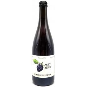Kemker Aoltbeer 2021-04 - Blackberries