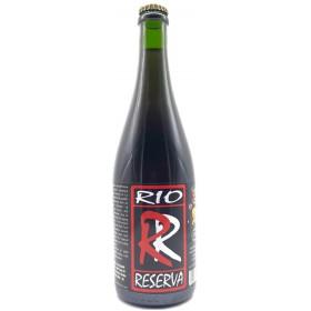 Struise Rio Reserva 2012 Cask Strength