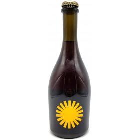 De Mederie Blackcurrant Dry Cider
