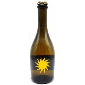 De Mederie Dry Honey Cider (Cyser)