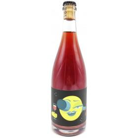 DUST  012 - Le MORRIS (Pinot Meunier)