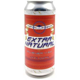 Gamma Extra Natural