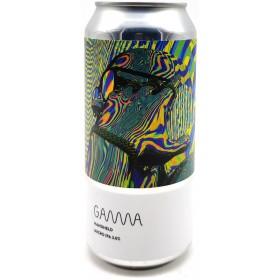 Gamma Handheld