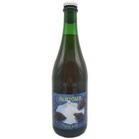 Fantome / Ölpölen Le pöl de öl