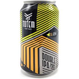 Totem Double IPA 2021